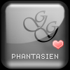 Phantasien