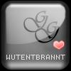 Wutentbrannt